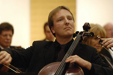 2006 celloensemble